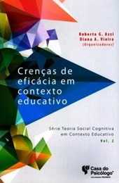 CRENCAS DA EFICACIA EM CONTEXTO EDUCATIVO