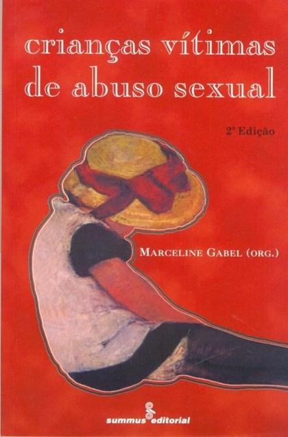 Crianças Vitimas de Abuso Sexual