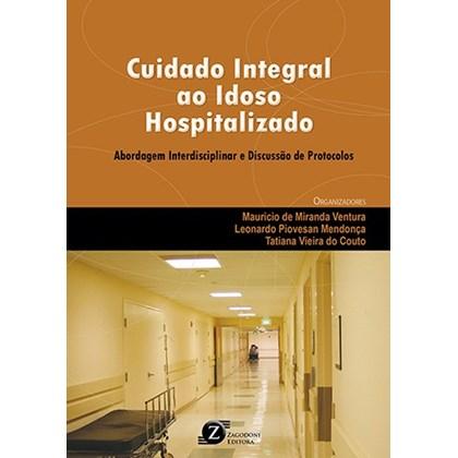 Cuidado Integral ao Idoso Hospitalizado