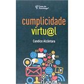 Cumplicidade Virtual