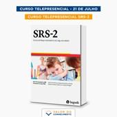 Curso Telepresencial - SRS-2