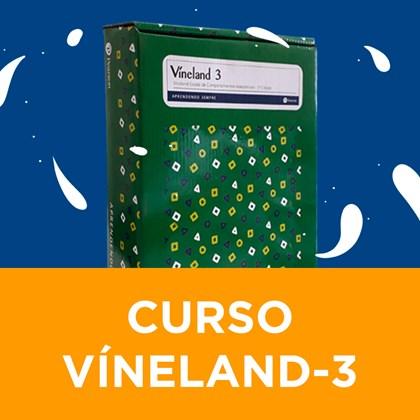 CURSO TELEPRESENCIAL - VÍNELAND-3