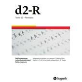 d2-R (Bloco de Respostas)