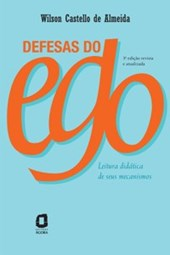 DEFESAS DO EGO