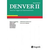 DENVER II - (Manual Técnico)