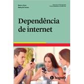 Dependência de Internet