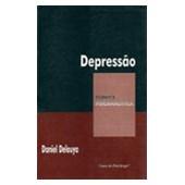 DEPRESSAO (COLECAO CLINICA PSICANALITICA)