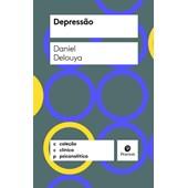 Depressão (Coleção Clínica Psicanalítica)