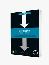 Depressão (Coleção Teoria e Clínica)
