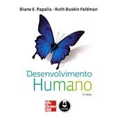 Desenvolvimento Humano - 12° Edição