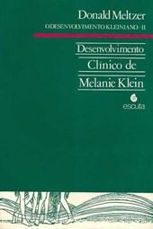 DESENVOLVIMENTO KLEINIANO II