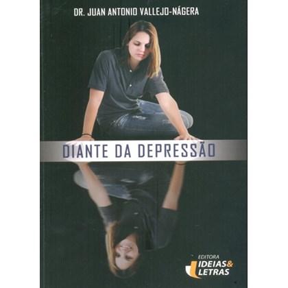 Diante Da Depressão