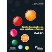 EAE-EP (CADERNO DE APLICACAO)