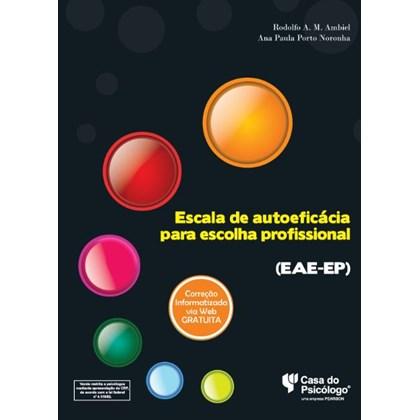 EAE-EP (MANUAL)