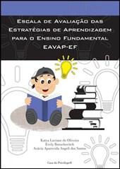 EAVAP-EF - Bloco de resposta