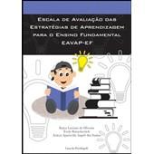 EAVAP-EF - Manual