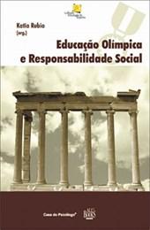 Educação olímpica e responsabilidade social