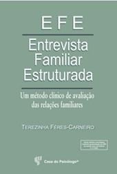 EFE - Entrevista Familiar Estruturada - Kit completo