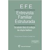 EFE - Protocolo de registro