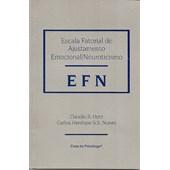 EFN - Conjunto de crivo