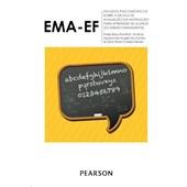EMA-EF - Kit completo