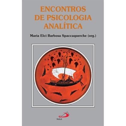 Encontros de psicologia analítica