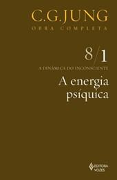 ENERGIA PSIQUICA, A