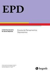 EPD - Conjunto Completo