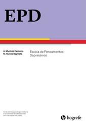 EPD - Folhas de Aplicação