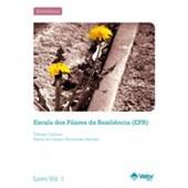 EPR - Escala dos Pilares da Resiliência (Conjunto Completo)