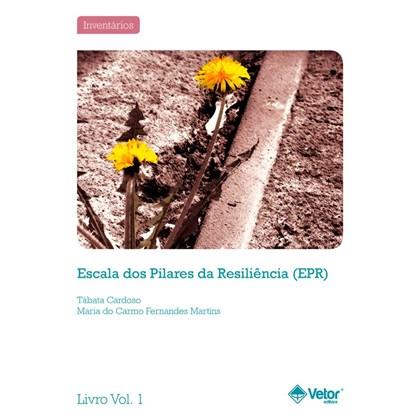 EPR - Livro de Instruções (Manual)