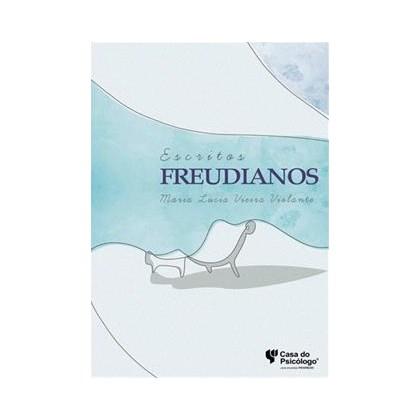 Escritos Freudianos