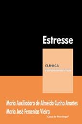 Estresse (Coleção Clínica Psicanalítica)