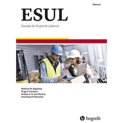 ESUL - Kit Completo