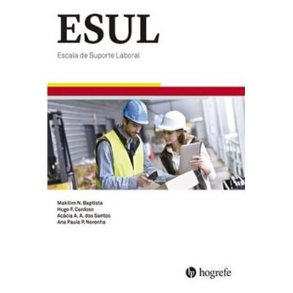 ESUL - Manual