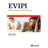 EVIPI - Escala de Violência entre Parceiros Íntimos - Kit Completo