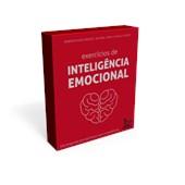 Exercícios de inteligência emocional