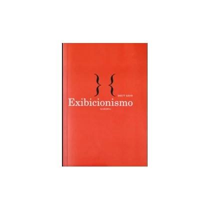 Exibicionismo (Temas de Psicanálise)