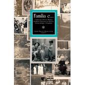 Família e... comunicação, divórcio, mudança, resiliência, deficiência, lei, bioética, doen