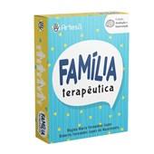Família terapêutica