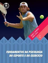 FUNDAMENTOS DA PSICOLOGIA DO ESPORTE E DO EXERCICIO