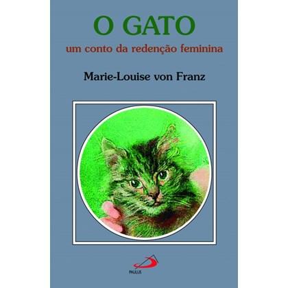 GATO, O