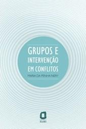 Grupos e Intervenção em conflitos