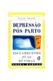 Guias Ágora: Depressão pós-parto