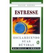 Guias Ágora: Estresse