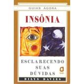 GUIAS AGORA - INSONIA