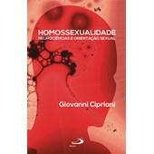 Homossexualidade: neurociências e orientação sexual