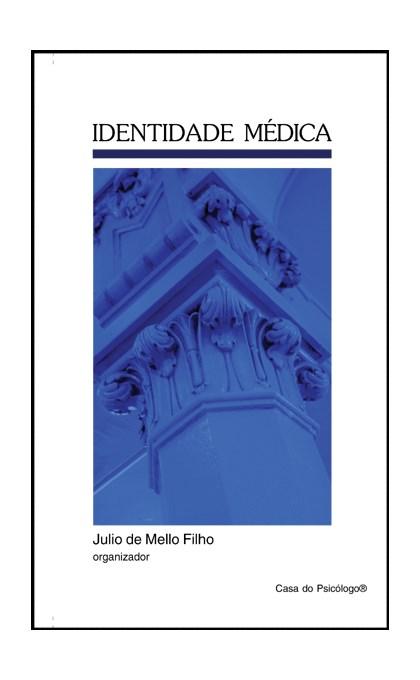Identidade médica