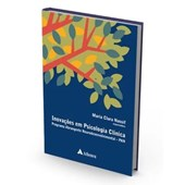 Inovações Em Psicologia Clínica -  Programa Abrangente Neurodesenvolvimental - PAN