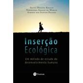Inserção ecológica – Um método de estudo do desenvolvimento humano